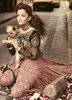 #Aishwarya #Bollywood