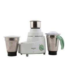 Philips HL1606/03 Mixer Grinder, http://www.snapdeal.com/product/philips-mixer-grinder-hl160603/130534