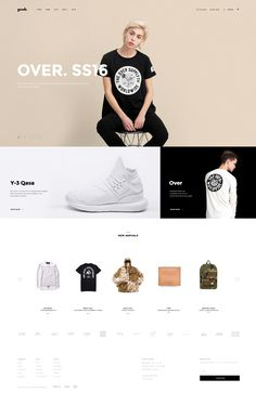 Goodz Shop is beautiful #WordPress Theme for multipurpose #eCommerce #website. Download Now!