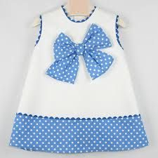 16 ideas for sewing clothes kids toddlers dress patterns Baby Girl Dress Design, Girls Frock Design, Dress Girl, Baby Frocks Designs, Kids Frocks Design, Kids Dress Wear, Toddler Girl Dresses, Baby Dresses, Girl Toddler