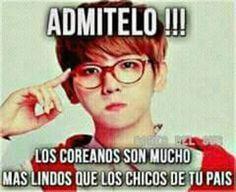 Cierto Btob, Taekook, Vixx, Luhan, Exo Memes, Bts And Exo, You Are Beautiful, Korean Actors, Romans