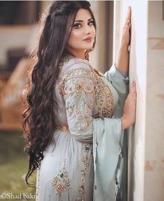 Image may contain: one or more people and text Beautiful Muslim Women, Most Beautiful Indian Actress, Beautiful Hijab, Beautiful Asian Girls, Beauty Full Girl, Beauty Women, Muslim Beauty, Zeina, Stylish Girl Images