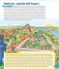 from Urra 4 Italian Language, Kids Education, Problem Solving, Vacation, Learning, Cl, School, World, Studio