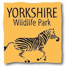 Yorkshire Wildlife Park Days Out In Yorkshire, North Yorkshire, Fun Days Out, Family Days Out, Uk Bucket List, Wildlife Park, Park Homes, School Holidays, Day Trips