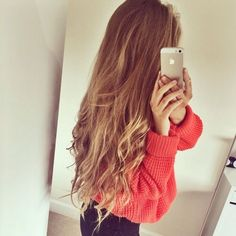 16 Year Old's Secret For Longer Hair In A Month. Find Out Here: http://offers.poiseandpurpose.com/hair/?affid=370349&c1=018&c2=Hair20&c3=