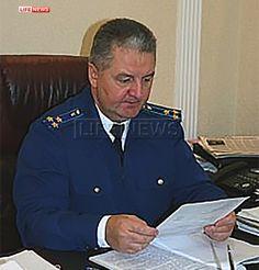 Новости беларуси видео на 17.11.16