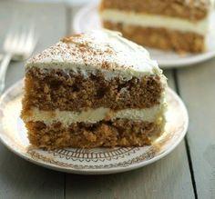 20 Essential Cake Recipes COCO Receta