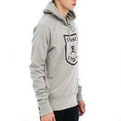Sinne Store hoodie