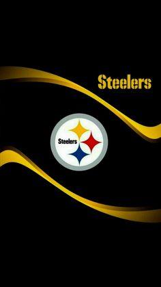 Pittsburgh Steelers Football, Pittsburgh Sports, Football Team, Steeler Nation, Cornhole, Bmw Logo, American Football, Nfl, City