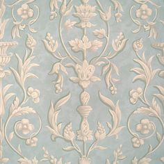 Save on Scalamandre luxury wallpaper. Free shipping! Find thousands of patterns. $7 swatches. Item SC-WP81644-006.