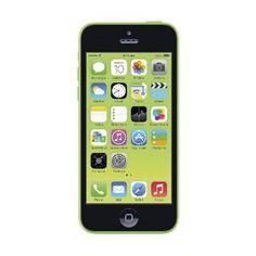 Apple iPhone Smartphone débloqué pouces - 32 Go - iOS Blanc (Import Europe) Déverrouiller Iphone, Apple Iphone 2, Unlock Iphone, Ios, Smartphone, Safari, Refurbished Phones, Apple Model, Verizon Wireless