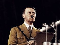 ADOLF HITLER's Triumph of the Will (1935, 1080p) - German w/ Eng Subtitles