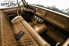 101 Best Sick Interior Images Car Interiors Truck Interior