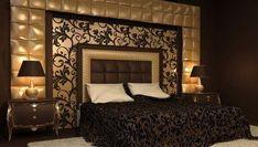 İzmir Özel Tasarım Yatak Odası Takımları  | 0,8 TL