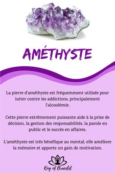 Crystal Aesthetic, Les Chakras, Reflection Quotes, Minerals And Gemstones, Diet And Nutrition, Better Life, Wicca, Crystal Healing, How To Stay Healthy