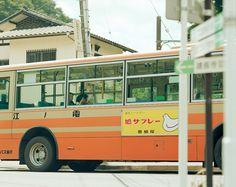 8╱4 北鎌倉 / via gooldays