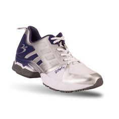Check out these Women's Scossa XT Athletic Shoes from Gravitydefyer.com