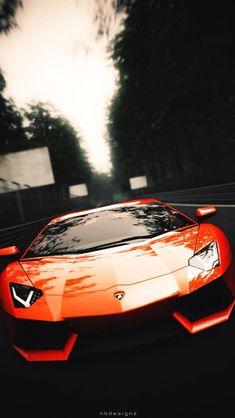 Lamborghini Aventador Gran Turismo 6 - The iPhone Wallpapers Lamborghini Aventador Wallpaper, Lamborghini Aventador Lp700 4, Lamborghini Cars, Ferrari, Hot Cars, Supercars, Automobile, Sports Car Wallpaper, Top Luxury Cars