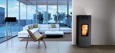 klasyk! <3 modern design #pellet Outdoor Furniture Sets, Outdoor Decor, Modern Design, Cool Designs, Home Decor, Decoration Home, Room Decor, Contemporary Design, Home Interior Design