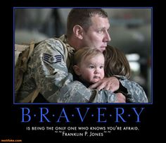 ...God bless our troops & their families... ♥