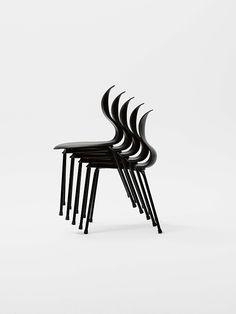 08_Flototto_Gcric_Pro_Chair