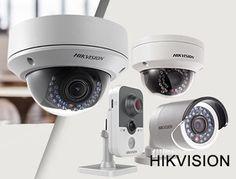 CCTVBrands offers original home security cameras and CCTV surveillance system. Buy wireless security cameras and infrared security cameras from the best security camera system supplier.For more info visit https://www.cctvbrands.com