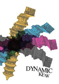 Secondary Final Design Finals, Symbols, Graphics, Digital, Design, Art, Art Background, Graphic Design, Kunst