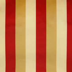 The G6070 Firestone upholstery fabric by KOVI Fabrics features Stripe pattern and Red as its colors. It is a Cotton, Woven type of upholstery fabric and it is made of 52% Cotton, 48% Polyester material. It is rated Exceeds 100,000 double rubs (heavy duty) which makes this upholstery fabric ideal for residential, commercial and hospitality upholstery projects.For help please call 800-860-3105.