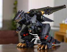 Digimon, Power Rangers, Zoids Toys, Grimlock Transformers, Robot Animal, Battle Robots, Armored Core, Big Robots, Lego Mecha