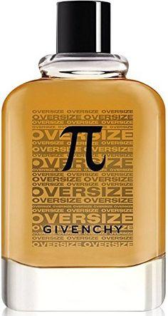 how to make perfume Perfume Ad, Perfume And Cologne, Perfume Oils, Perfume Bottles, Best Perfume For Men, Best Fragrance For Men, Best Fragrances, Givenchy, Diy Perfume Recipes