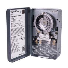 Tork Spst Dial Timer >>> To view further for this item, visit the image link. (This is an affiliate link) Zodiac Quotes, Pet Store, Electrical Equipment, Home Improvement, Air Compressor, Image Link, Home Repair, Home Improvements, Interior Decorating