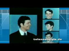Brady Bunch German Intro