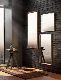 specchio-da-parete-altea-riflessi