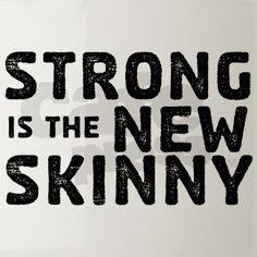 New life motto