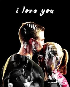 Arrow and The Flash . Oliver and Felicity . Arrow Tv Series, Cw Series, True Blood, The Flash, White Collar, Buffy, Ncis, Newt Thomas, Oliver Queen Felicity Smoak