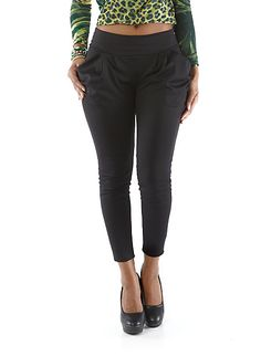 $12.99 Harem Pants