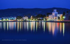 GREECE CHANNEL | Kos island by George Papapostolou on 500px