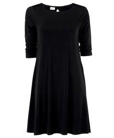 Gina Tricot - Julia mekko