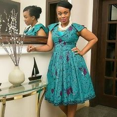 http://dabonke.blogspot.com.ng/2015/11/simple-ankara-style-short-gown.html