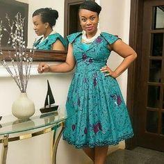 http://dabonke.blogspot.com.ng/2015/11/simple-ankara-style-short-gown.html