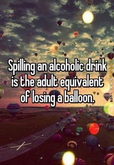 True story :)))