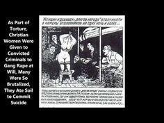 Kansallisomaisuuden ryöstö: viimeinen naula itsenäisyyden arkkuun | Magneettimedia