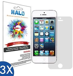 Halo Screen Protector Film High Definition (HD) Clear.. from.. http://dotd4u.info/dt/B008LE7XD4/Halo-Screen-Protector-Film-High-Definition-%28HD%29-Clear