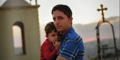 New Report Finds Mideast Christians May Disappear In Less Than A Generation ~ breakingisraelnews.com 10/22/15