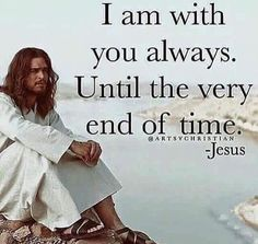 Jesus our savior, jesus is lord, bible verses, bible quotes, bible matth Christ Quotes, Prayer Quotes, Religious Quotes, Bible Verses Quotes, Jesus Quotes, Bible Scriptures, Spiritual Quotes, Faith Quotes, Bible 2