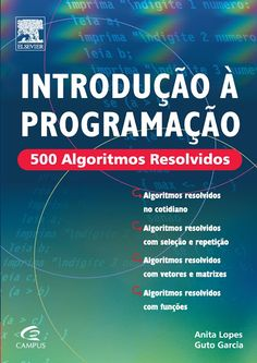 Android Pc, Java, Online Courses, Good Books, This Book, Classroom, Coding, Marketing, Digital