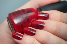 http://www.kelsiesnailfiles.com/2014/12/review-born-pretty-store-black-rose.html