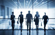 En el último tiempo, el mercado laboral se ha visto modificado y continúa en modificación permanente, la creciente ola de cambios provocados por la crisis económica global y la evolución tecnológic…