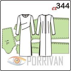 7946434db27 Лучших изображений доски «porrivan»  290