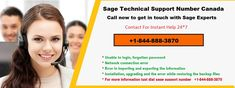 "Whenever you come across messages like ""Unable to connect to Sage Data Service on machine"" or ""Data Service Unavailable on this machine"" then you should not worry because these are the technical issues which might appear due to the antivirus software. Take the help from Sage Customer Support to install these services and refute the error. visit https://technicalhelpnumbercanada.blogspot.com/2018/06/how-to-troubleshoot-data-service-issues.html"